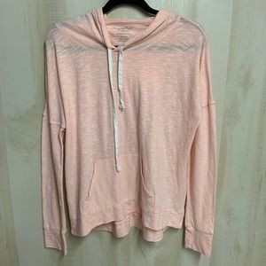 ✨3 for 20✨American Eagle Hoodie Size.M